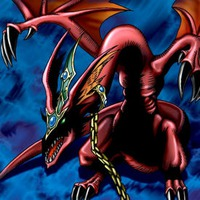 Image of Harpie's Pet Dragon
